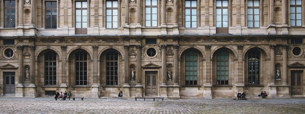 paris-louvre-france-facade-161949_h602
